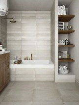 30 models bathroom remodeling design the top 5 aspects of bathroom remodeling that you must consider! 15