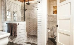 30 models bathroom remodeling design the top 5 aspects of bathroom remodeling that you must consider! 20
