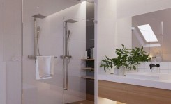 30 models bathroom remodeling design the top 5 aspects of bathroom remodeling that you must consider! 25