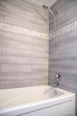30 models bathroom remodeling design the top 5 aspects of bathroom remodeling that you must consider! 26