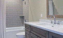 30 models bathroom remodeling design the top 5 aspects of bathroom remodeling that you must consider! 28