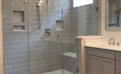 30 models bathroom remodeling design the top 5 aspects of bathroom remodeling that you must consider! 29