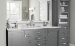 30 models bathroom remodeling design the top 5 aspects of bathroom remodeling that you must consider! 5