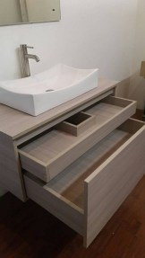 30 new bathroom remodeling ideas things to consider before you remodel your bathroom 16