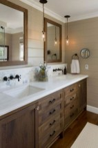 30 new bathroom remodeling ideas things to consider before you remodel your bathroom 21