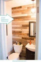 30 new bathroom remodeling ideas things to consider before you remodel your bathroom 7