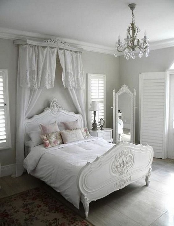 30 teen bedroom decorating ideas is it that simple! 1