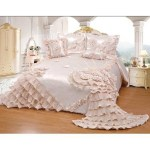 30 teen bedroom decorating ideas is it that simple! 17