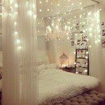 30 teen bedroom decorating ideas is it that simple! 20