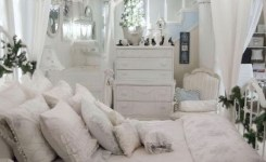 30 teen bedroom decorating ideas is it that simple! 25