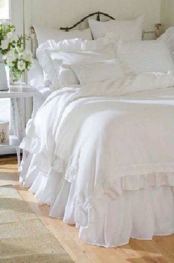 30 teen bedroom decorating ideas is it that simple! 27