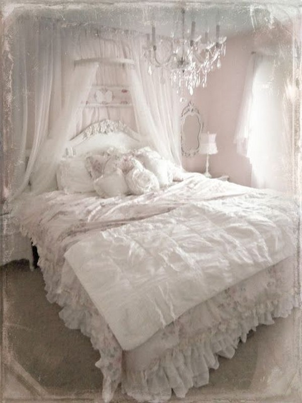 30 teen bedroom decorating ideas is it that simple! 9