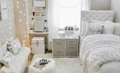 30 teen's bedroom decorating ideas 5