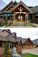 31 New Mountain Home Plans Sloping Lot Elegant Plan Craftsman Style House Plan with 3 Bed 3 Bath 3 Car