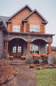 31 New Mountain Home Plans Sloping Lot Unique Plan Nd This Plan Exudes Tradition Home Sweet Home