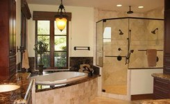 50 best rock shower ideas 20