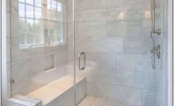 50 best rock shower ideas 45