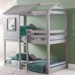 50 great ideas for decorating boys rooms 1