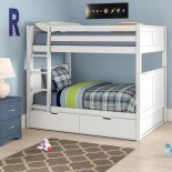 50 great ideas for decorating boys rooms 16