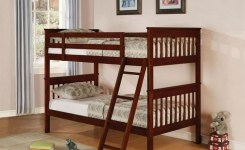 50 great ideas for decorating boys rooms 33