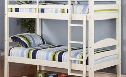 50 great ideas for decorating boys rooms 4