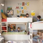 52 bunk bed styles 14