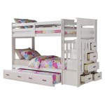 52 bunk bed styles 18