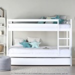 52 bunk bed styles 2