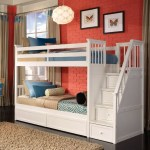 52 bunk bed styles 20