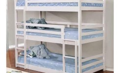 52 bunk bed styles 21