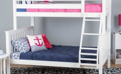 52 bunk bed styles 30
