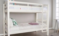 52 bunk bed styles 32
