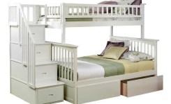52 bunk bed styles 33