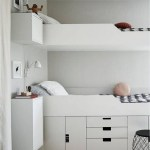 52 bunk bed styles 35