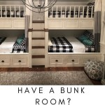 52 bunk bed styles 38