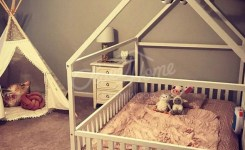 52 bunk bed styles 42