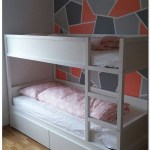 52 bunk bed styles 46