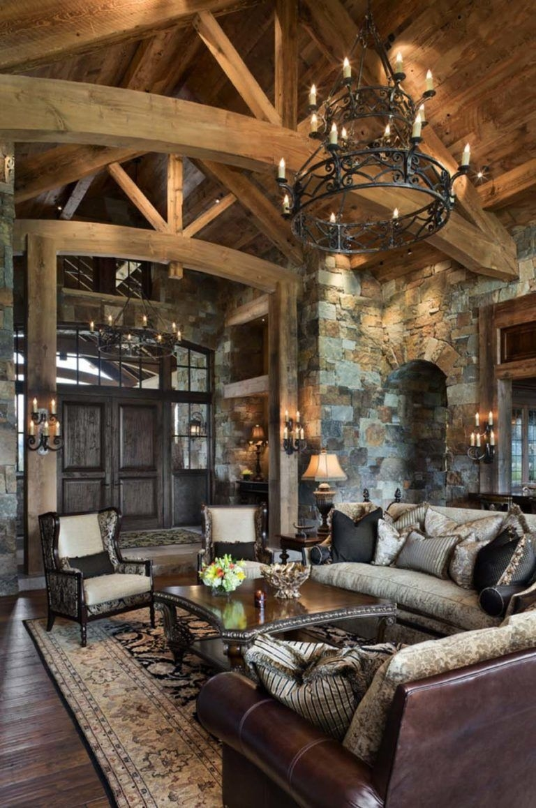 53 Best Rustic Mountain Home Plans Luxury 50 Rustic Home Ideas with Very Amazing Design Aesthetic