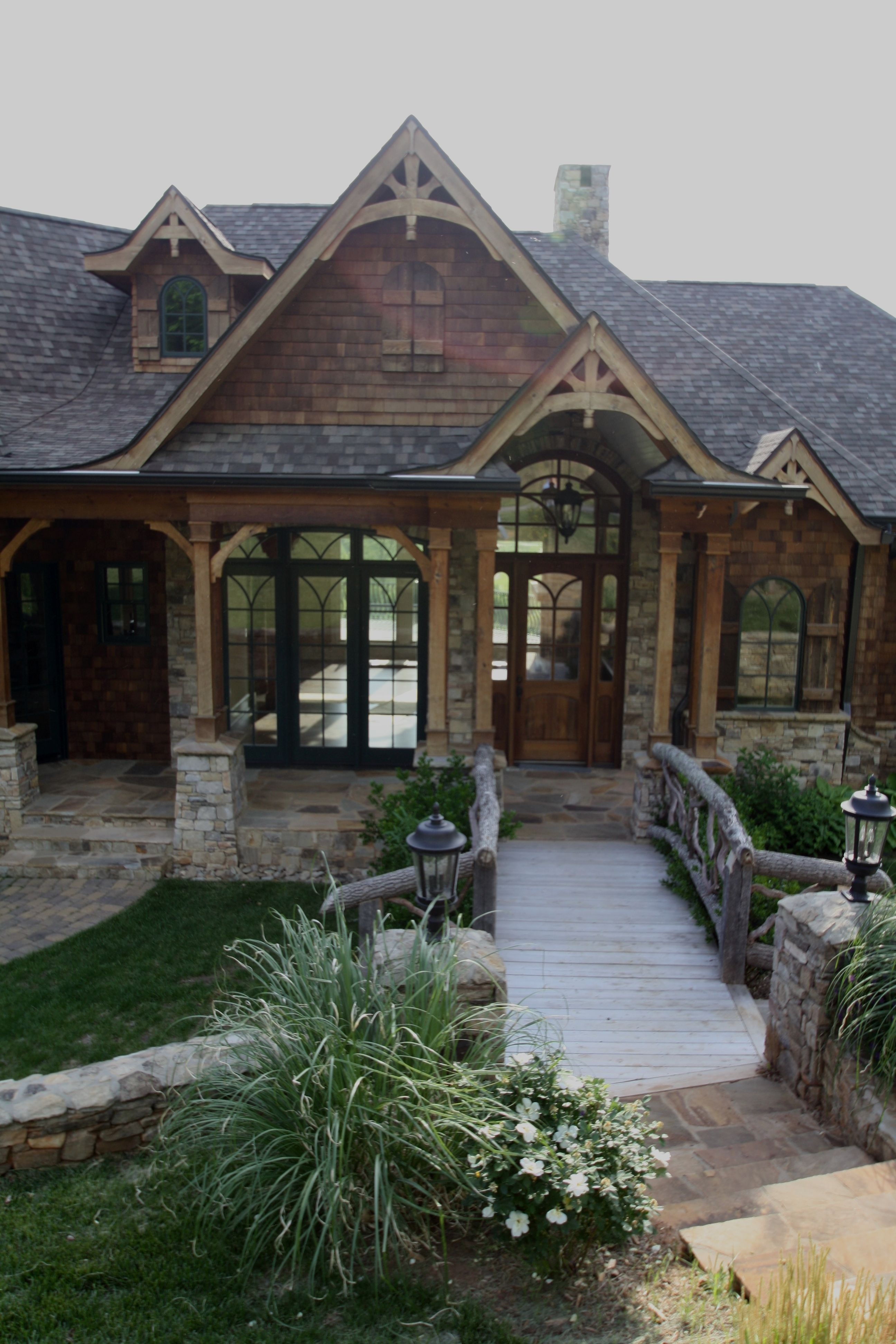 53 Best Rustic Mountain Home Plans Unique Pin by C Honrubia On Mountain Retreat