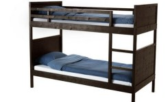 59 ideas for fun children's bunk beds 35