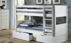 59 top boys bunk bed design how to make a kids room look funky 15