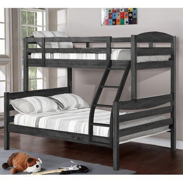 59 top boys bunk bed design how to make a kids room look funky 21