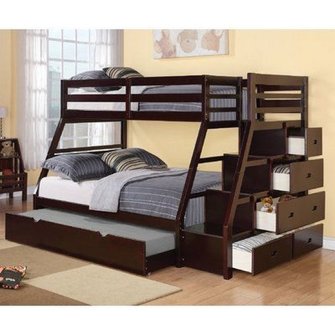 59 top boys bunk bed design how to make a kids room look funky 40