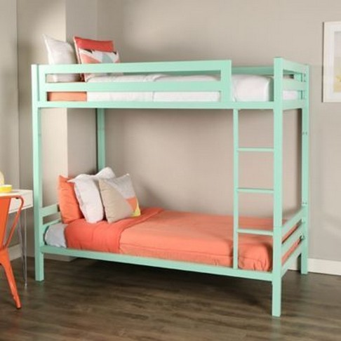59 top boys bunk bed design how to make a kids room look funky 55