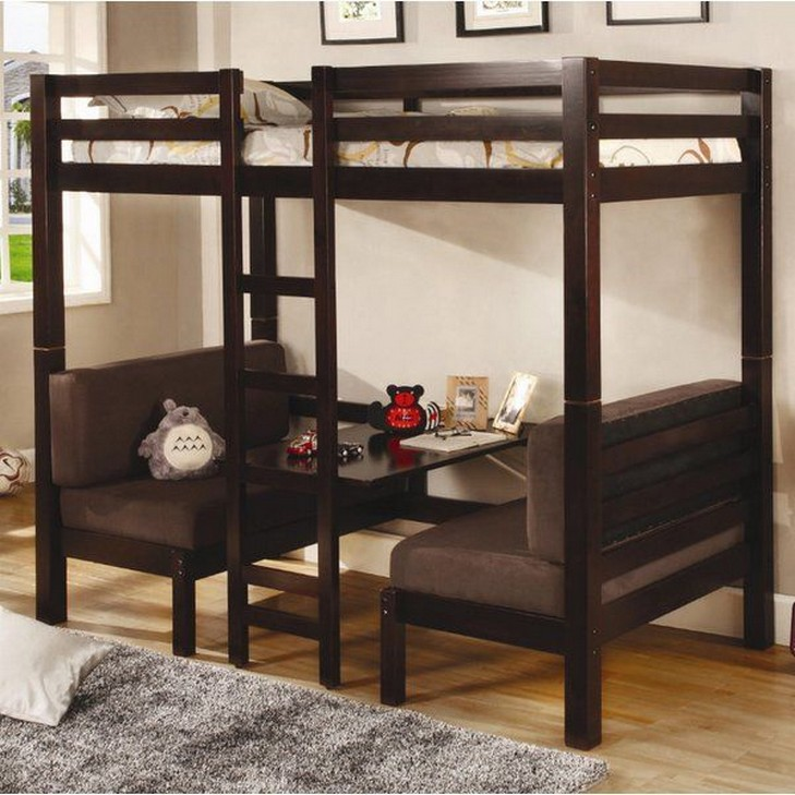 59 top boys bunk bed design how to make a kids room look funky 8