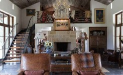 60 small mountain cabin plans with loft beautiful 25 great tips for an extra stylish and cozy living room