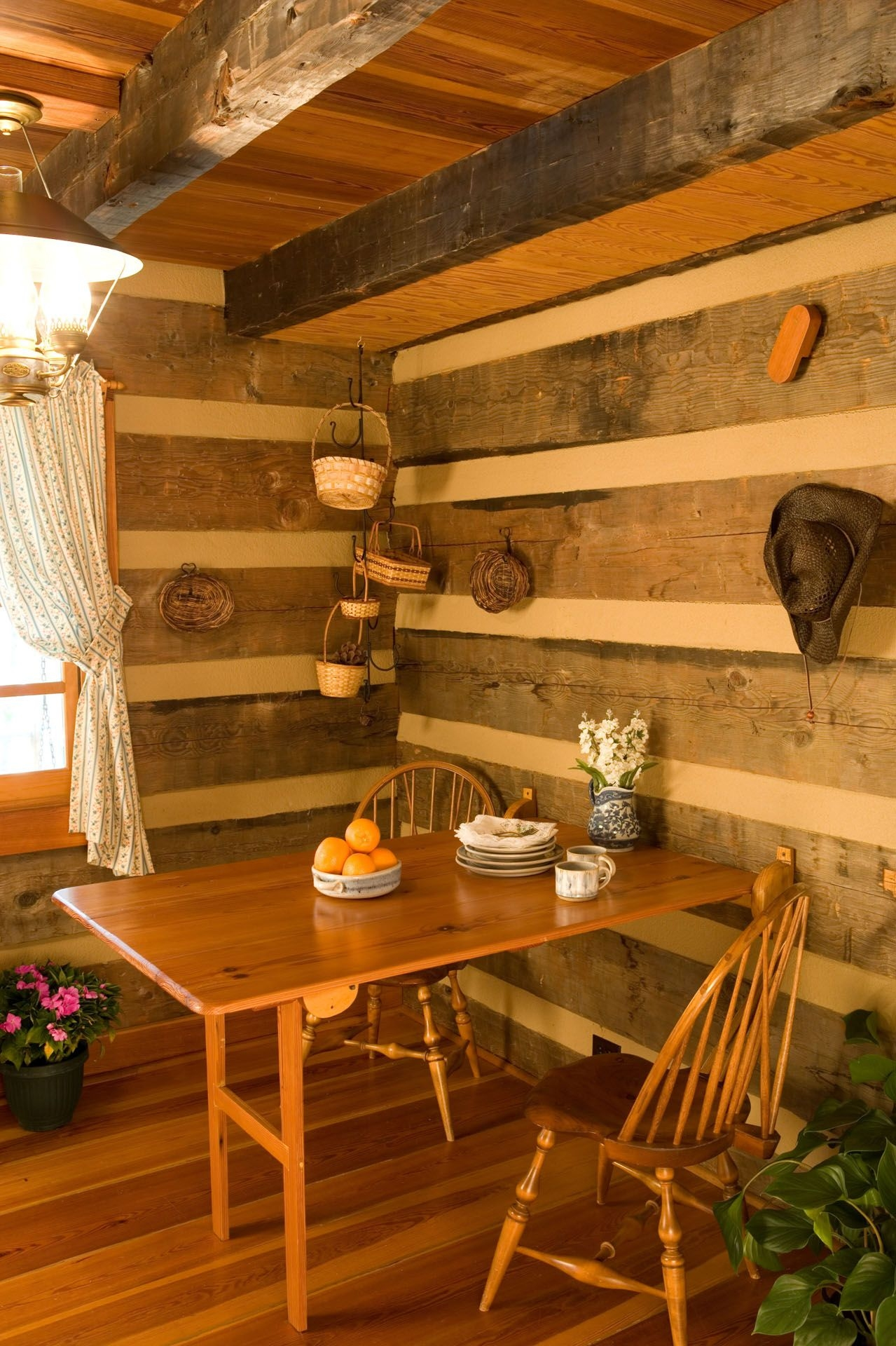 60 Small Mountain Cabin Plans with Loft Elegant Pin by Hearthstone Log Homes On Small Cozy Cabin In 2018