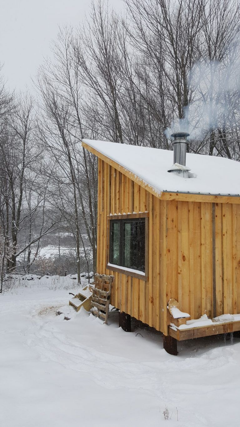 60 Small Mountain Cabin Plans with Loft Fresh Elevated Cabin Plans Virginia In 2019 Diy