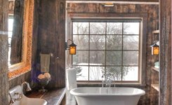 60 small mountain cabin plans with loft fresh rustic interiors mountain cabin ideas in 2019