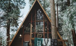 60 small mountain cabin plans with loft inspirational pin by karin gregory on cabin in the woods